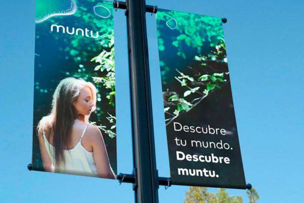 Marketing y campañas publicitarias en Madrid