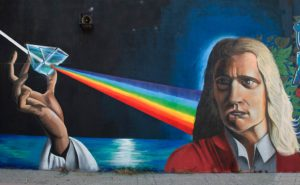 Graffiti grandes superficies